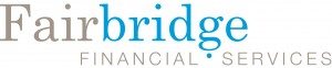 Fairbridge Financial Services